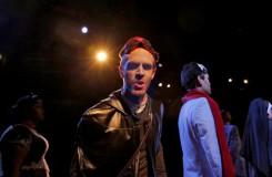 Newyorské dobrodružství zvané opera