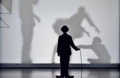Ostravský Chaplin se chystá do Prahy