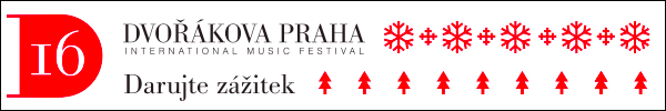 banner Dvořákova Praha oprava