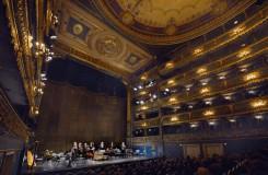 Hommage á Jan Dismas Zelenka – jen další koncert k výročí?