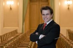 První držitelem janáčkovské Ceny Sira Charlese Mackerrase se stane Jakub Hrůša. Další mají šanci až za 10 let
