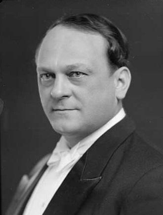 Pavel Dědeček (foto archiv)