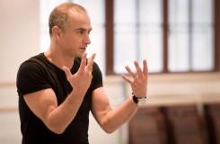 Změna v Baletu ND: Nacho Duato v Praze nebude, nahradí ho Petr Zuska