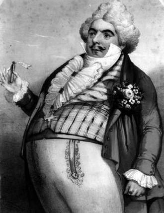 Luigi Lablache (zdroj ca.wikipedia.org)