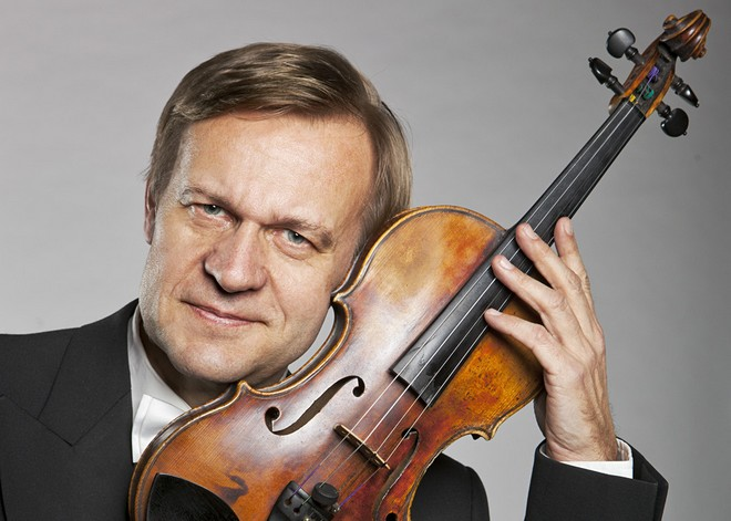 Miroslav Vilímec (foto archiv)