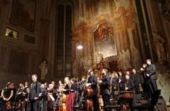 Dvořákova první symfonie v romantické původnosti