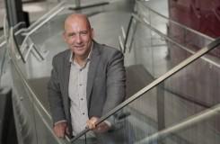 Emmanuel Villaume zůstává ve vedení Opery v Dallasu až do roku 2022