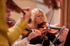 Bratislava: festival soudobé hudby Melos-Étos si zachovává prestiž