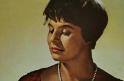 Zpívá Irmgard Seefried (2)
