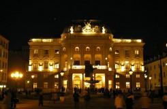 Jubilanti slovenské opery (9)