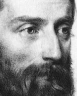 Erich von Hornbostel