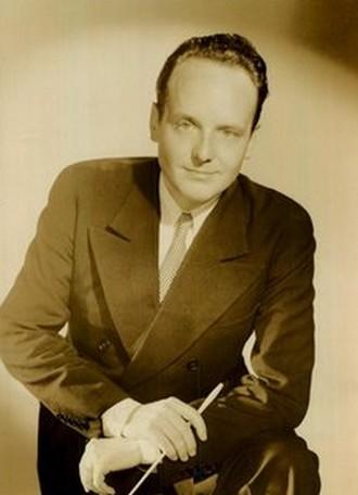 Walter Ducloux (foto archiv)
