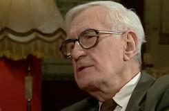 Zemřel historik umění František Dvořák