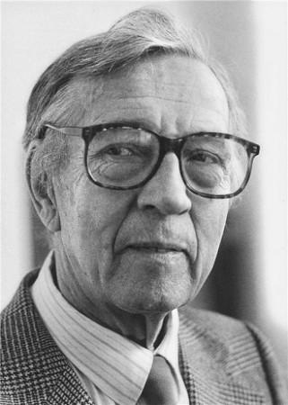 Pavel Vondruška