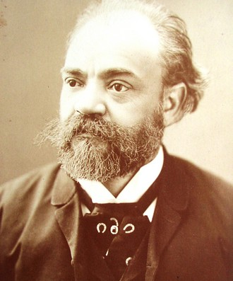 Antonín Dvořák (zdroj antonin-dvorak.nm.cz)