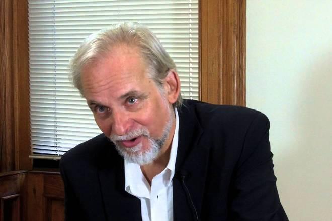Juraj Filas (foto YT)