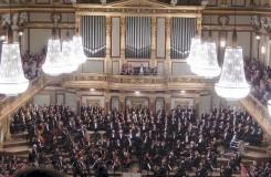 Beethoven, Rattle a pařížští vrazi