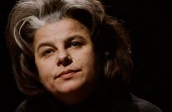 Zpívá Irmgard Seefried (1)