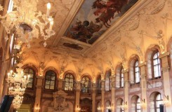 Třinácté Malostranské komorní slavnosti skončily