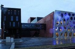 V Plzni začíná Mezinárodní baletní soutěž