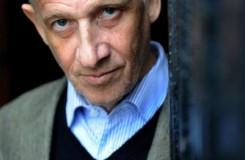 V Paříži zemřel režisér Luc Bondy