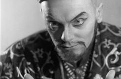 K nedožitým pětadevadesátinám tanečníka Viktora Malceva