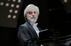 Architekt hudby Krystian Zimerman. Notebook Michala Maška (35)