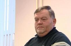 Čtyři roky vězení platí. Varhanář potrestaný za dotační podvod neuspěl s ústavní stížností