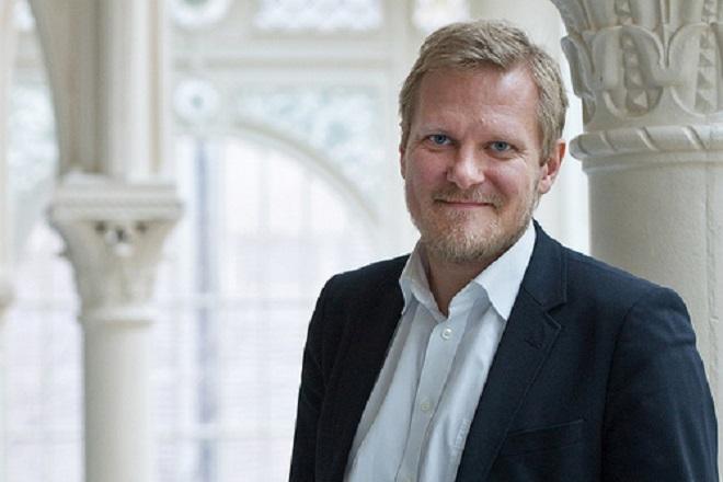 Kasper Holten (foto ROH)