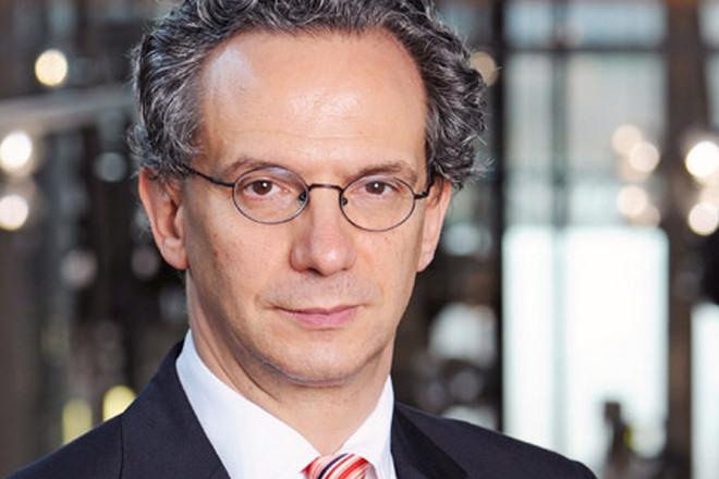 Fabio Luisi (foto archiv)