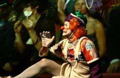 První multimediální divadlo na světě. Laterna magika chystá oslavy šedesátin