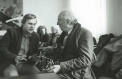 Velký český houslista a skladatel Jan Kubelík (7)