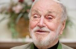 Dirigent Kurt Masur je po smrti