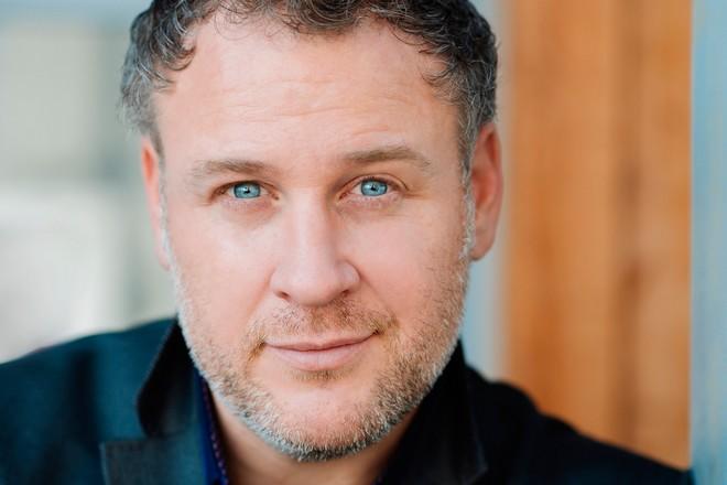 Lucas Meachem (foto lucasmeachem.com)