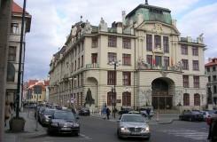 Praha schválila granty pro kulturu za 333 milionů