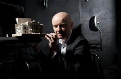 Hudební ředitel pražské Státní opery Martin Leginus dal výpověď