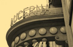 Toscanini: Přijedu, ale ne do Lucerny!