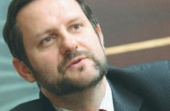Kauza exředitele Janáčkovy filharmonie Ostrava u soudu: ve hře je i evropský zatykač