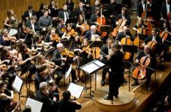 Glosa: Podkrkonošský symfonický orchestr – hudba s gustem
