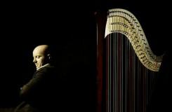 Martin Leginus a jeho třetí sezona v pražské Státní opeře