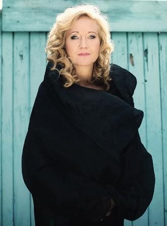 Simone Kermes (foto Sandra Ludewig)