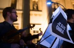 Top události klasické hudby v roce 2015 britským pohledem