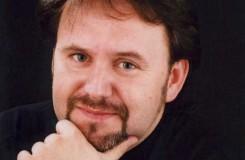 Onemocněl tenor. Ľudovít Ludha ve Vídni zachraňuje premiéru Makropulos