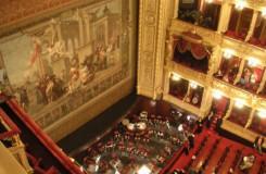 Dvě dirigentská jubilea: Jan Hus Tichý a Jan Štych