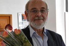Zemřel scénograf Jan Vančura