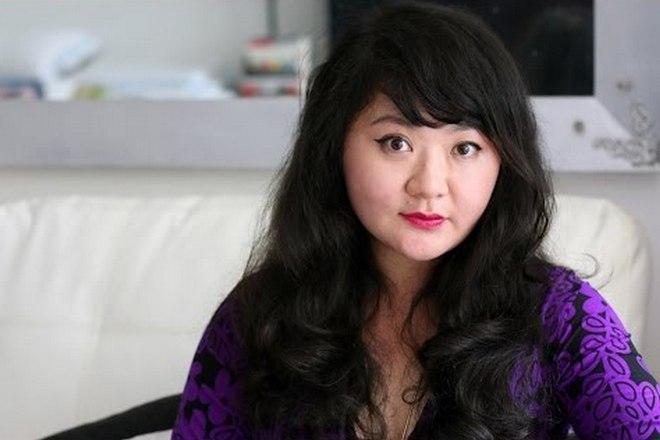 Du Yun (foto archiv)