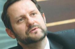 Bývalý šéf Janáčkovy filharmonie Ostrava Peter Krajniak má za sebou další soud