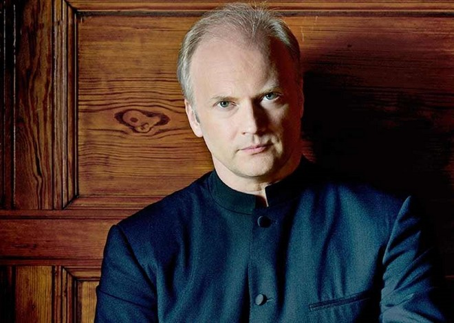 Gianandrea Noseda (foto gianandreanoseda.com)