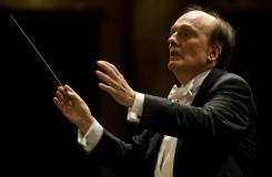 30 let byl u nás tabu. Dirigent Zdeněk Mácal slaví osmdesátiny