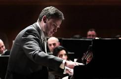 Když se v bratislavské Redutě sejdou profesoři hudby a klavíru